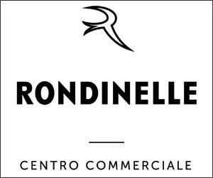 banner-rondinelle