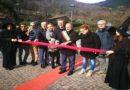 Valle del Chiese, un avvento da vivere tra mercatini e iniziative