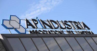 Apindustria Brescia: bilancio 2018 approvato all'unanimità
