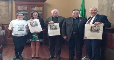 Festa ai Miracoli, appuntamenti religiosi e culturali in Corso Martiri