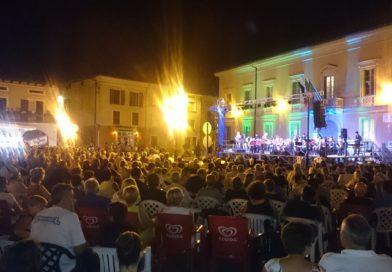 Torna la Festa del Volontariato di Gottolengo!