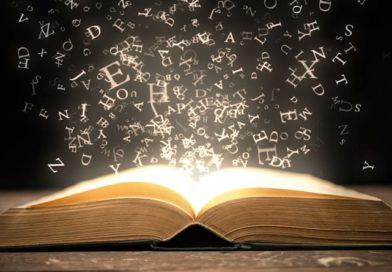 """Rassegna autunnale """"Conversar di libri 2019"""""""