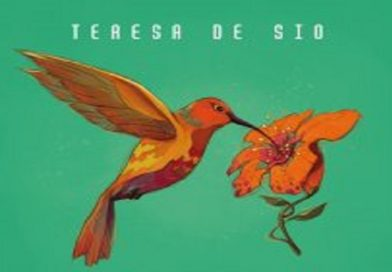 """Teresa De Sio: dal 22 novembre in radio """"Puro desiderio"""""""