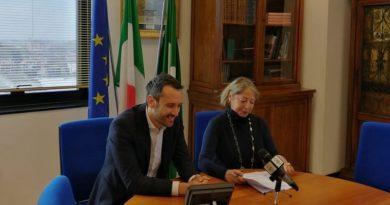 Barucco e Vilardi: il punto su emergenza Caffaro, Progetto di Legge 83 e Protezione Civile