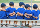 Le sfide educative nello sport
