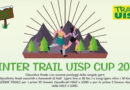 Winter Trail UISP Cup 2020