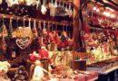 A Iseo arriva il Natale con Gusto