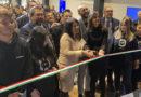 Universitas Mercatorum: Presentata la sede di Brescia in Area 12