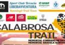 Calabrosa Trail