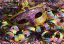 7° Gran Carnevale Travagliatese