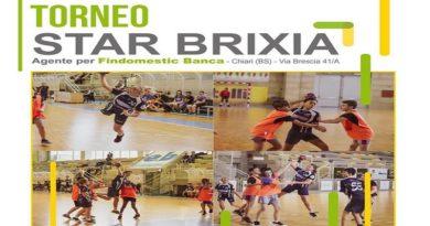 Torneo Star Brixia