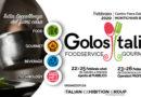 Golositalia, Foodservice Gourmet al Centro Fiera di Montichiari