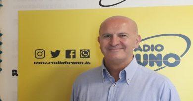Piergiorgio Cobelli intervista Nicola Venturoli