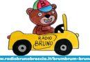 Brum Brum Bruno: dedicato ai bambini