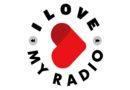 """""""I Love My Radio"""": tutte le radio italiane unite per festeggiare 45 anni di storia"""