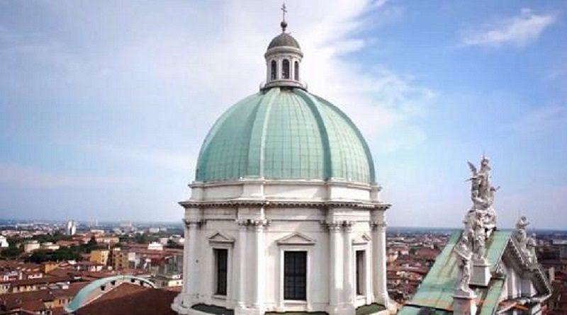 Nasce la raccolta di illustrazioni sonore di Brescia