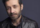 """Daniele Silvestri in """"La Cosa giusta tour"""""""