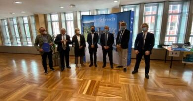 Brescia ospita l'edizione 2020 dell'Assemblea Nazionale Igers Italia