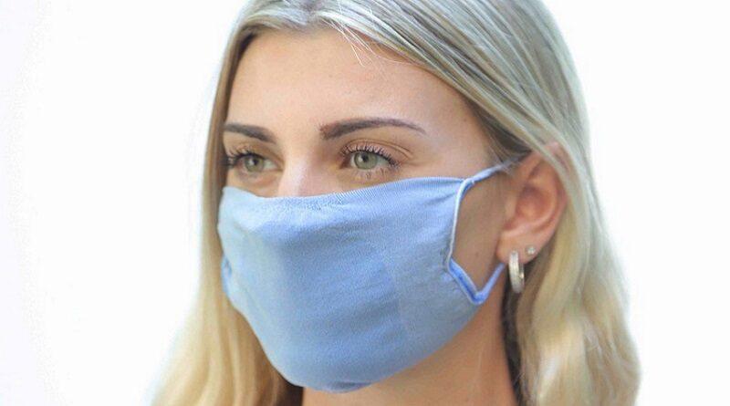 Eccellenze Bresciane, le mascherine: no all'inquinamento ambientale