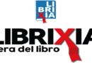 La fiera del libro Librixia 2020 si svolgerà dal 26 settembre al 4 ottobre