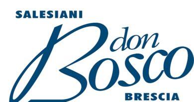Al Don Bosco tornano gli Open Day