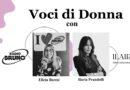 """Dal 4 Febbraio al via """"Voci di Donna"""""""