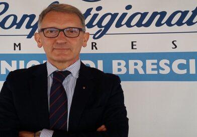 """Confartigianato Brescia: """"Dobbiamo credere di più nei nostri giovani"""""""