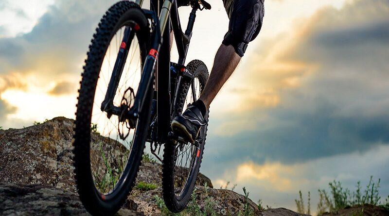 2° Young Race Monticelli Bike: campionato regionale XCO giovanile