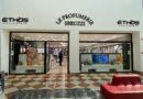 """Al centro commerciale Rondinelle apre """"Le Profumerie Sbruzzi"""""""