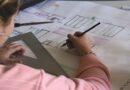 Scuola Bottega Artigiani Brescia: ecco i corsi e le proposte
