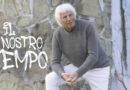 Il Palcoscenico è la nuova, attesissima rubrica di Radio Bruno Brescia