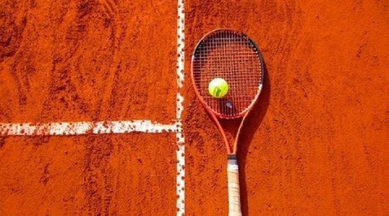 Tennis, a Rezzato tre tornei internazionali e la prima mondiale per gli under 10