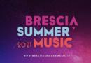 Brescia Summer Music: la grande musica live all'arena Campo Marte