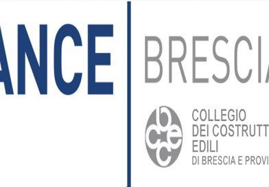 Con Ance Pavia e Ance Cremona My Bonus Brescia cresce e diventa My Bonus Now