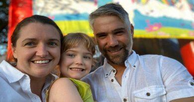 STORIE DAL MONDO – Michele Cinquini, dal destino vago ad un nuovo senso di comunità