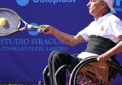 Active Sport, battuta in finale la Canottieri Baldesio nella finale regionale